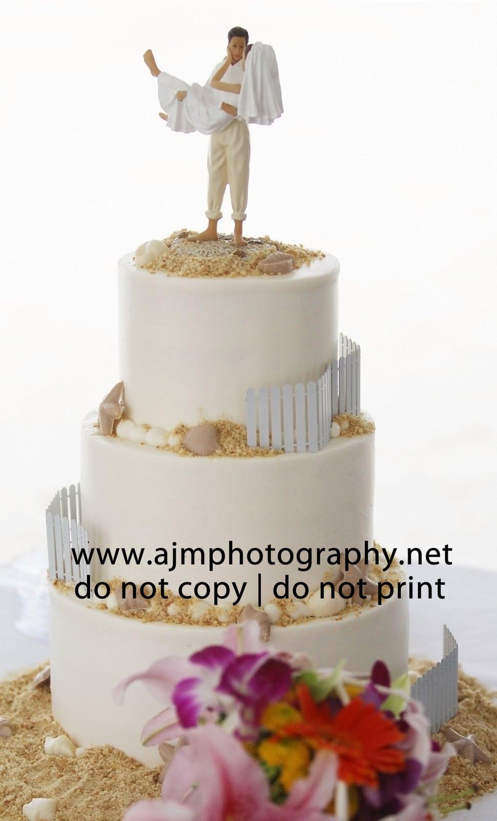 Cake Bakery Fairhope Al