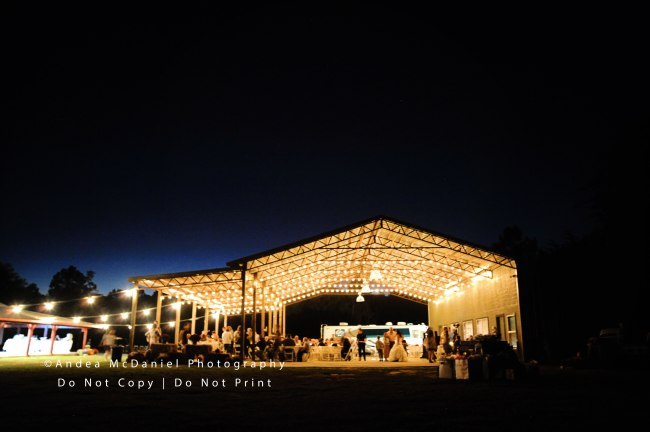 Farm Wedding…Gulf Shores Baldwin County AL | Family and ...